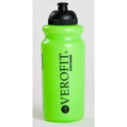 Bidón Verofit - 500 ml