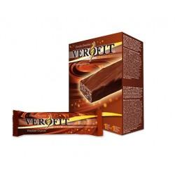 Barrita Chocolate Crujiente
