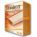 Barre de Muesli au yaourt