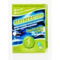 Regeneration Strawberry