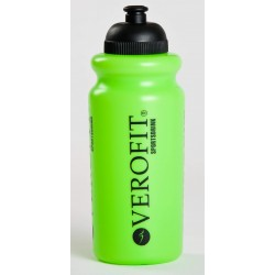 Bidón Verofit - 500 ml