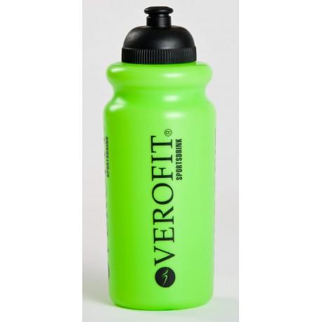 Garrafa Verofit - 500 ml