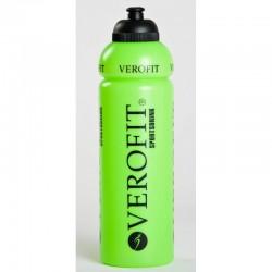 Garrafa Verofit XL - 1000 ml