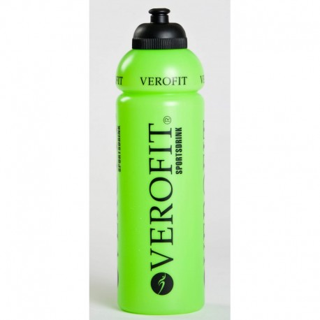 Bidón Verofit XL - 1000 ml