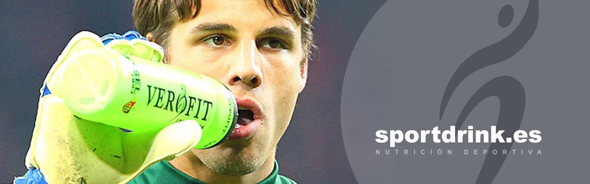https://www.sportdrink.es/modules/homeslider/images/4da545cad15075069efdc570ec71e2d35d62f1dc_portero%201.jpg